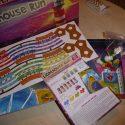 Lighthouse Run von Amigo 3 125x125 - Adventskalender Tür 20: Spiel Lighthouse Run