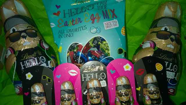 Lindt HELLO Happy Easter (1)