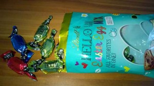 Lindt HELLO Happy Easter (4)