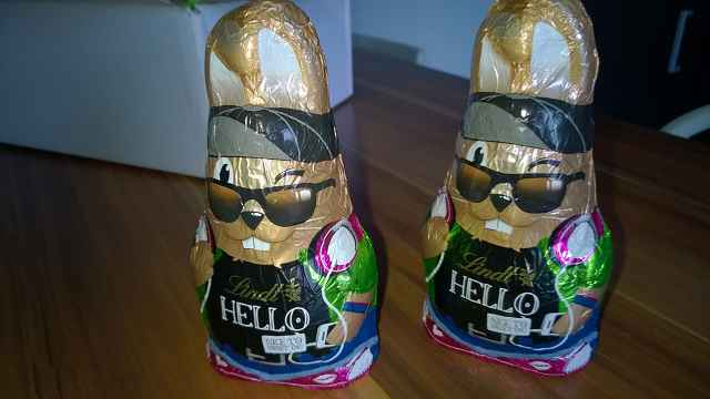 Lindt HELLO Happy Easter (6)