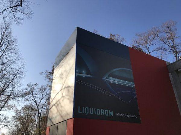 Liquidrom Berlin 6 600x450 - Ausflugstipp: Liquidrom Berlin