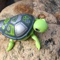 Little Live Pets Schildkröte (3)
