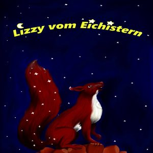 Lizzy_Logo1