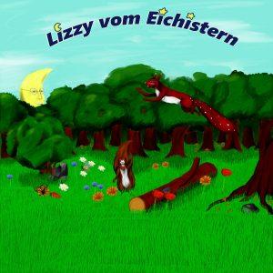 Lizzy_Logo2