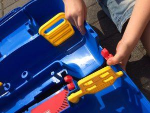 Lock Box von AquaPlay im Test 2 300x225 - Produkttest: Lock Box von AquaPlay