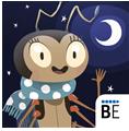 App-Test: Luna – Das Supertalentier