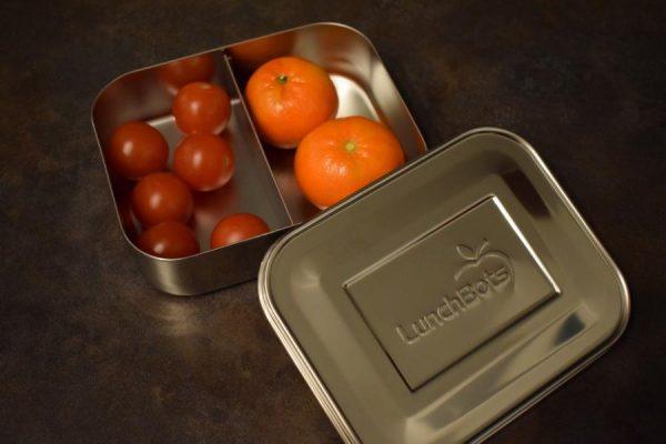 LunchBots 600x400 - Produkttest: LunchBots von die-besten-stoffwindeln.de