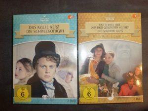 MÄRCHENPERLEN DVD BOX 3 4 4 300x225 - Weihnachtsgeschenk-Gewinnspiel: MÄRCHENPERLEN DVD-BOX 3 & 4