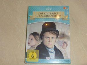 MÄRCHENPERLEN DVD BOX 3 4 8 300x225 - Weihnachtsgeschenk-Gewinnspiel: MÄRCHENPERLEN DVD-BOX 3 & 4