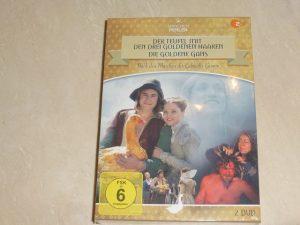 MÄRCHENPERLEN DVD BOX 3 4 9 300x225 - Weihnachtsgeschenk-Gewinnspiel: MÄRCHENPERLEN DVD-BOX 3 & 4