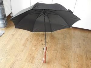 Männer Regenschirm (4)