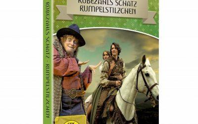 Märchenperlen - 2 DVD Box 6