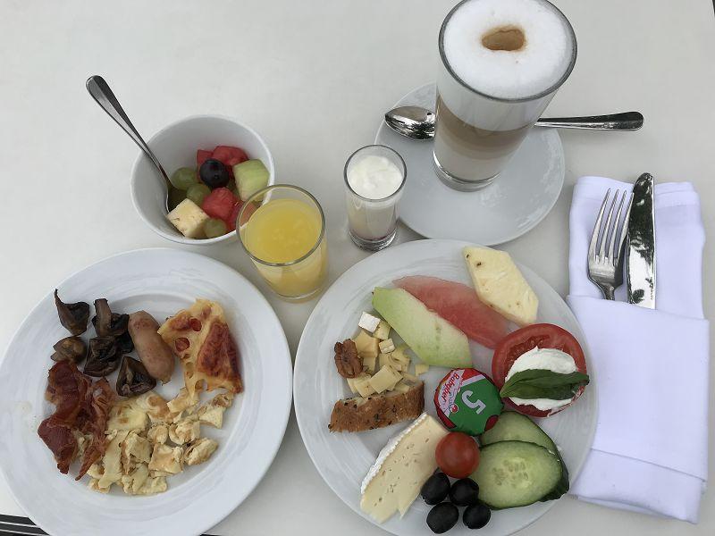 Gesundes Frühstück für die Familie: Darauf ist zu achten