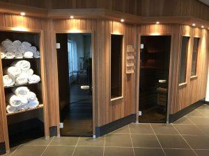 Mövenpick Hotel 's Hertogenbosch Sauna 1 300x225 - Familienurlaub: Mövenpick Hotel 's-Hertogenbosch