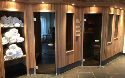 Mövenpick Hotel 's Hertogenbosch Sauna 1 400x250 - Tipps zur Auswahl der Privaten Krankenversicherung