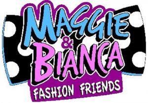 MAGGIE BIANCA – FASHION FRIENDS 1 300x210 - Gewinnspiel: MAGGIE & BIANCA – FASHION FRIENDS Staffel 1