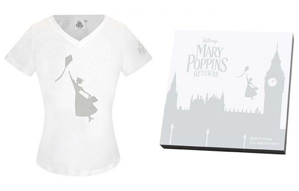 MARY POPPINS RÜCKKEHR Heimkinostart Gewinnspiel 1 600x384 - Gewinnspiel: MARY POPPINS RÜCKKEHR