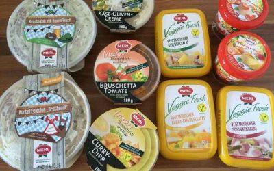 MERL 1 400x250 - Produkttest: verschiedene Dips und Salate von MERL