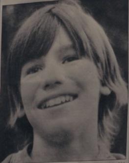 Mads Nielsen 1986