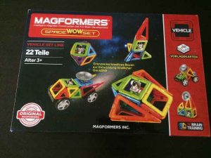 magformers-space-wow-set-1