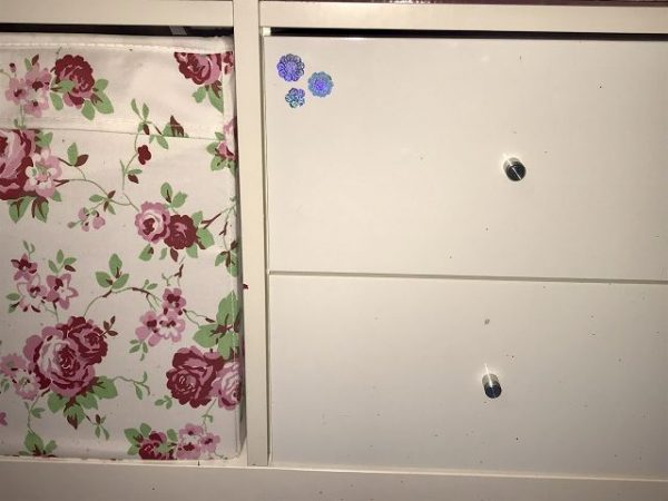 Maggie Bianca Deco Set 5 1 600x450 - Produkttest: Maggie & Bianca Deco Set