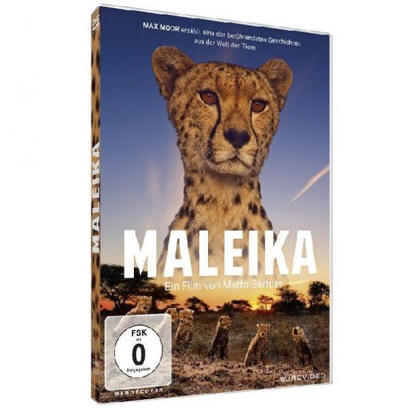 Maleika_DVD_Gewinnspiel