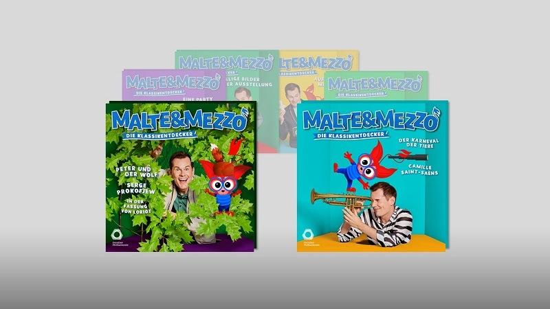 Gewinnspiel – Malte und Mezzo
