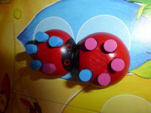 Maskenball der Käfer (11)