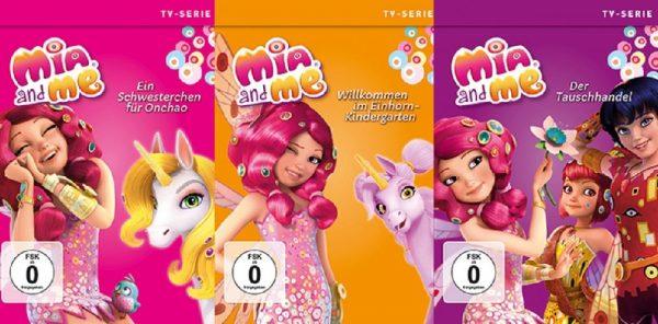 Mia and me 3.1 425x600 Kopie 600x296 - Mia and me-Rezension und Gewinnspiel