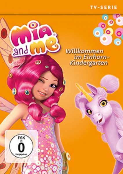 Mia and me 3.2 425x600 - Mia and me-Rezension und Gewinnspiel