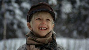 Michel aus Lönneberga 1 300x169 - Gewinnspiel/Rezension - Astrid Lindgren