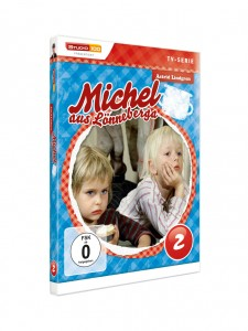 Michel_TVSerie_DVD_2_DVD_Standard_5414233172635_3D.300dpi_screen