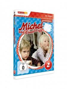 Michel_TVSerie_DVD_2_DVD_Standard_5414233172635_3D.300dpi_screen