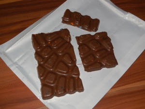 Milka Choco Jelly (5)