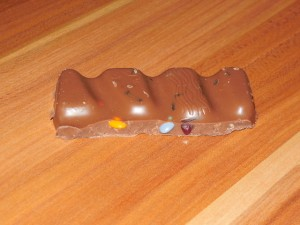 Milka Choco Jelly (6)
