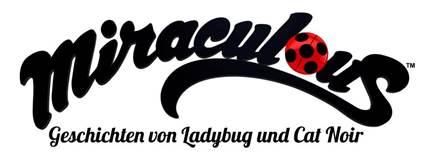 Miraculous – Geschichten von Ladybug und Cat Noir (4)