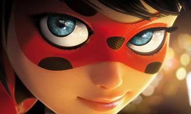 Miraculous Geschichten Von Ladybug Und Cat Noir Deutsch