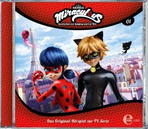 Miraculous F01 CD 2D Packshot RGB min 800x702 300x263 - Gewinnspiel Miraculous DVD und Hörspiel