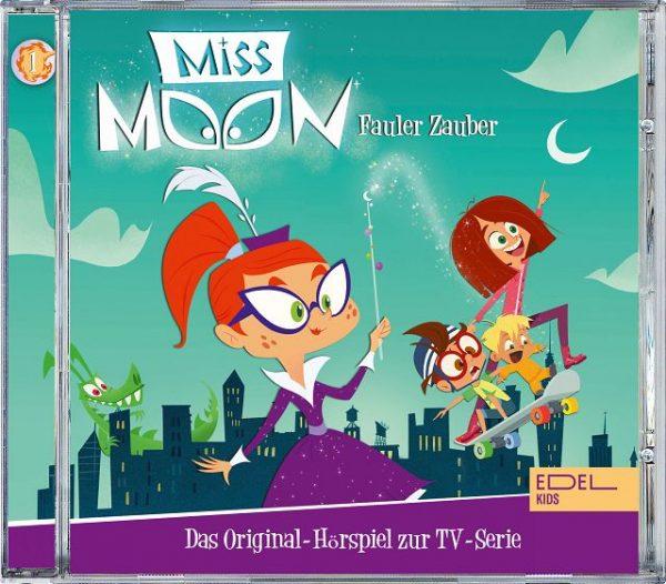 Miss Moon Fanpaket 1 600x526 - Gewinnspiel: Miss Moon Fanpaket