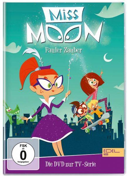 Miss Moon Fanpaket 3 433x600 - Gewinnspiel: Miss Moon Fanpaket