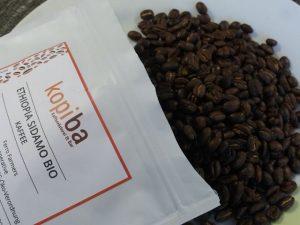 Mixeobox 10 1 300x225 - Produkttest: Mixeobox - die Kaffeeabo Box