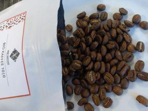 Mixeobox 5 1 300x225 - Produkttest: Mixeobox - die Kaffeeabo Box