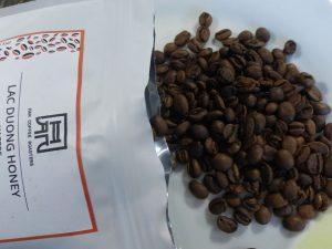 Mixeobox 6 1 300x225 - Produkttest: Mixeobox - die Kaffeeabo Box