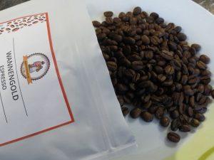 Mixeobox 8 1 300x225 - Produkttest: Mixeobox - die Kaffeeabo Box