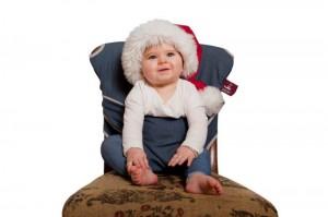 Mobiseat Christmas (3)