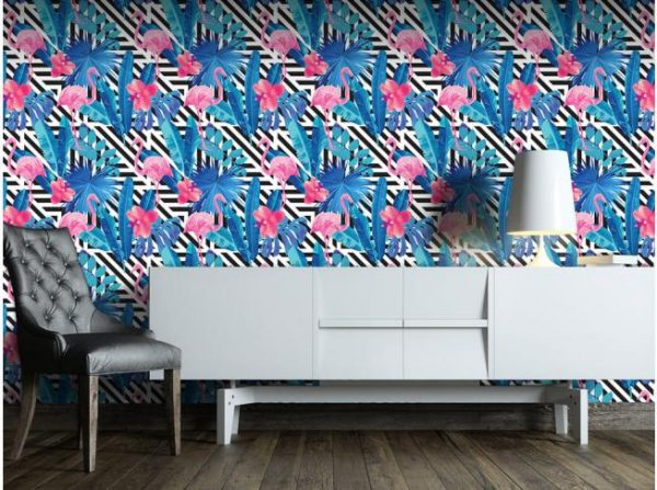 Moderne und schöne Tapeten bei artgeist 2 600x447 - Moderne und schöne Tapeten bei artgeist
