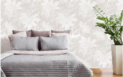 Moderne und schöne Tapeten bei artgeist 3 400x250 - Moderne und schöne Tapeten bei artgeist