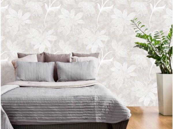 Moderne und schöne Tapeten bei artgeist 3 600x447 - Moderne und schöne Tapeten bei artgeist