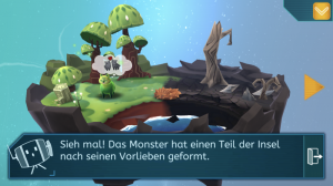 Monster Maker von Kosmos im Test 4 300x168 - Produkttest: Monster Maker von Kosmos