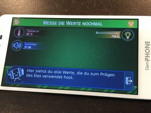 Monster Maker von Kosmos im Test 9 300x225 - Produkttest: Monster Maker von Kosmos